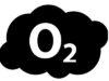 Đề kiểm tra 45 phút Chương 4 Oxi – Không khí Hóa học 8: Khí oxi tác dụng được với dãy chất nào sau đây?