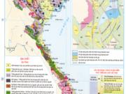 Kiểm tra môn Địa lý 9 học kì 2: Trình bày các phương hướng chính để bảo vệ tài nguyên và môi trường biển, đảo của nước ta