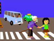 Đề kiểm tra học kì 2 môn Tiếng Việt 4: Cậu bé và nhiều trẻ em khác xếp hàng chờ trong công viên để làm gì ?