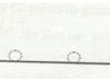 Đề kiểm tra 45 phút Chương 1 Cơ học Vật lý 8: Quãng đường từ ga A đến ga B là?