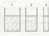 Kiểm tra 1 tiết Chương 1 Cơ học Lý lớp 8: Chuyển động và đứng yên có tính tương đối vì?