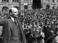 Đề kiểm tra học kì 2Lịch sử 8: Trình bày nét chính diễn biến Cách mạng tháng Mười Nga năm 1917