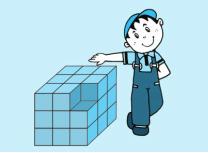 18 bài tập hình học chương 3 toán 5 hay và thường gặp