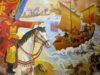 Thi học kì 2 môn Lịch sử 7: Sự mục nát của chính quyền họ Trịnh dẫn đến những hậu quả gì?