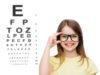[Đề số 6] Đề thi học kì 2 – Tiếng Việt 5: Vì sao cô giáo lại dẫn bạn học sinh đi khám mắt ?