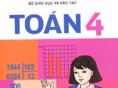 Đề kiểm tra học kì 2 Toán lớp 4: 2m2 2dm2 = ….. dm2
