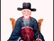 Đề kiểm tra học kì 2 môn Lịch sử 7: Những cống hiến của Nguyễn Trãi đối với sự nghiệp của nước Đại Việt?
