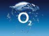Đề kiểm tra 45 phút Chương 4 – Oxi Không khí Hóa học 8: Dãy chất nào sau đây đều tác dụng với khí oxi?