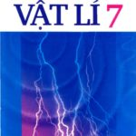 Kiểm tra học kì 2 – Vật lí 7: Bóng đèn bút thử điện sáng khi…