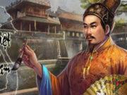 Thi học kì 2 Lịch sử 7: Quang Trung đã thực hiện chính sách gì để củng cố quốc phòng và mở rộng ngoại giao?