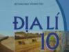 Thi và kiểm tra học kì 2 Địa lí 10: Ngành công nghiệp điện tử – tin học có ưu điểm