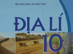 Đề kiểm tra học kì 2 Địa lí 10: Nhận xét tình hình xuất nhập khẩu của một số nước năm 2004