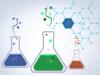 Kiểm tra Hóa học 10 cuối năm: Clorua vôi là muối của canxi với hai gốc axit là clorua (Cl-) và hipoclorit (ClO-). Vậy clorua vôi được gọi là