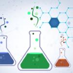 Kiểm tra học kì 2 Hóa học 11: Ancol etylic phản ứng được với chất nào sau đây (có xúc tác)?