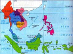 Đề thi học kì 2 Địa lí 12: Phát biểu nào sau đây không đúng về nguồn lao động Việt Nam?