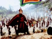 Kiểm tra cuối kì 2 môn Lịch sử và Địa lớp 4:  Hãy kể tên những danh lam thắng cảnh, di tích lịch sử nổi tiếng ở Hà Nội