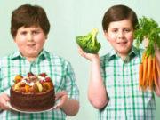 Đề KSCL40 phút môn Khoa học 4 cuối năm học: Để  phòng bệnh béo phì ta nên làm gì?