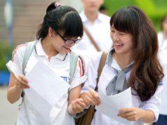 Tham khảo đề thi học kỳ 2 môn Toán lớp 7 của Phòng GD Thủ Đức