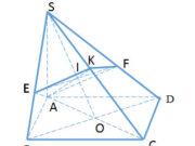 Thi học kì 2 môn Toán 11: Giới hạn nào sau đây có kết quả bằng 2