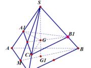 Thi học kì 2 môn Toán lớp 11: Tính đạo hàm của hàm số y = x^2 + 1