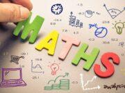 Thi học kỳ 2 môn Toán 8 của Phòng GD Gò Dầu: Nêu định nghĩa phương trình bậc nhất một ẩn?