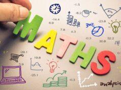 Đề thi học kì 2 môn Toán lớp 7 Sở GD Bắc Ninh: Lập bảng tần số và tính số trung bình cộng của dấu hiệu