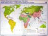 Bài 3. Quá trình phát triển của phong trào giải phóng dân tộc và sự tan rã của hệ thống thuộc địa SBT Sử lớp 9: Phong trào giải phóng dân tộc ở các nước Á, Phi, Mĩ La Tinh từ sau chiến tranh thế giới thứ hai phát triển qua các giai đoạn như thế nào