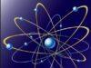 Bài 4.3, 4.4, 4.5, 4.6, 4.7 trang 15 SBT Lý 10: Các hạt mưa nhỏ lúc bắt đầu rơi là chuyển động rơi tự do ?