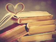 Soạn bài Văn bản tổng kết Văn 12 trang 173 (ngắn gọn): Văn bản trên thuộc loại văn bản tổng kết nào và thuộc phong cách ngôn ngữ nào?