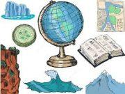 Thi kì 1 môn Địa lớp 10: Trong năm, bán cầu Bắc ngả về phía mặt trời vào thời gian nào?