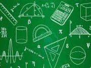 KCSL môn Toán 11 cuối kì 1: Tìm giá tị nhỏ nhất M của hàm số y = 1 – 2cosx?