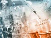 Đề kiểm tra 15 phút Chương IX Hóa lớp 11: Lập công thức phân tử, công thức cấu tạo của ankanal?