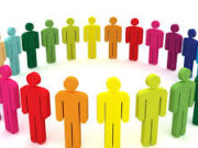 Unit 7. World Population: Giải bài Vocabulary – Phần từ vựng SGK Tiếng Anh 11