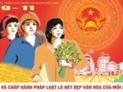 Bài 18. Bộ máy nhà nước cấp cơ sở (Xã, phường, thị trấn) SBT GDCD lớp 7: Hội đồng nhân dân xã (phường, thị trấn) có nhiệm vụ gì ?