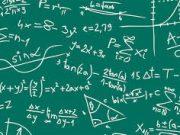 Đề thi học kì 1 lớp 11 môn Toán: Gieo một con súc sắc ba lần. Tính xác suất cả ba lần gieo đều xuất hiện mặt lẻ?
