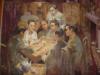 Bài 18. Đảng Cộng sản Việt Nam ra đời SBT Sử lớp 9: Lãnh tụ Nguyễn Ái Quốc có vai trò như thế nào trong hội nghị thành lập Đảng Cộng Sản Việt Nam