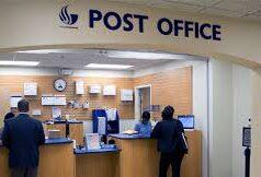 Unit 9. The Post Office: Giải bài Vocabulary – Phần từ vựng SGK Tiếng Anh 11