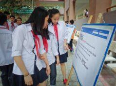 Bài 15. Quyền và nghĩa vụ học tập – SBT GDCD lớp 6: Nhà nước có vai trò như thế nào trong việc báo đảm công bằng xã hội về giáo dục ?