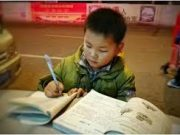 Đề kiểm tra 1 tiết Toán học 6: Cho dãy số : 12, 7, 2, -3, … Hãy chỉ ra quy luật của dãy số