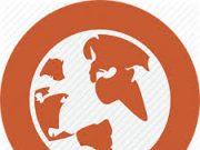 Đề thi Địa kì 1 lớp 11: Phần lớn lãnh thổ châu Phi có khí hậu như thế nào?