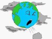 Unit 10. Nature In Danger: Giải bài Vocabulary – Phần từ vựng SGK Tiếng Anh lớp 11