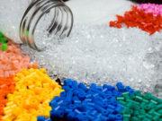 Kiểm tra  1 tiết Chương 4 – Polime và vật liệu polime Hóa 12: Sau khi làm thí nghiệm với anilin cần rửa dụng cụ