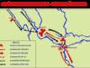 Bài 14 : Ba lần kháng chiến chống quân xâm lược Mông – Nguyên (Thế kỉ XIII) – SBT Sử lớp 7: Quân Mông – Nguyên xâm lược Đại Việt vào các năm nào?
