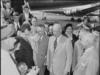 Bài 27. Cuộc kháng chiến toàn quốc chống thực dân Pháp xâm lược kết thúc (1953-1954) SBT Sử lớp 9: Trình bày nội dung cơ bản và ý nghĩa lịch sử của hiệp định Giơ-ne-vơ 1954 về chấm dứt chiến tranh ở Đông Dương