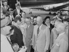 Bài 27. Cuộc kháng chiến toàn quốc chống thực dân Pháp xâm lược kết thúc (1953-1954) – SBT Sử lớp 9: Trình bày nội dung cơ bản và ý nghĩa lịch sử của hiệp định Giơ-ne-vơ 1954 về chấm dứt chiến tranh ở Đông Dương