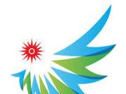 Unit 12. The Asian Games: Giải bài Vocabulary – Phần từ vựng SGK Tiếng Anh 11