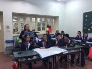Bài 13 trang 50,51,52 SBT GDCD lớp 7: Thế nào là quyền được học tập và được vui chơi, giải trí ?
