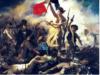 Bài 5. Công xã Pa-ri 1871 SBT Sử 8: Kết cục của chiến tranh Pháp Phổ là…?
