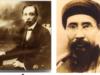 Bài 30. Phong trào yêu nước chống Pháp từ đầu thế kỉ XX đến năm 1918 – SBT Sử 8: Hội Duy Tân do Phan Bội Châu đứng đầu được thành lập vào năm?