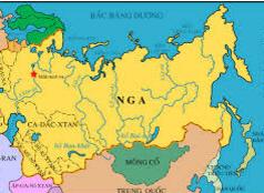Đề kiểm tra 1 tiết học kì I Lịch sử 9 – SBT Sử lớp 9: Nước duy nhất ở Châu Á được xếp vào hàng các nước công nghiệp phát triển nhất thế giới (G7) là Hà Quốc?